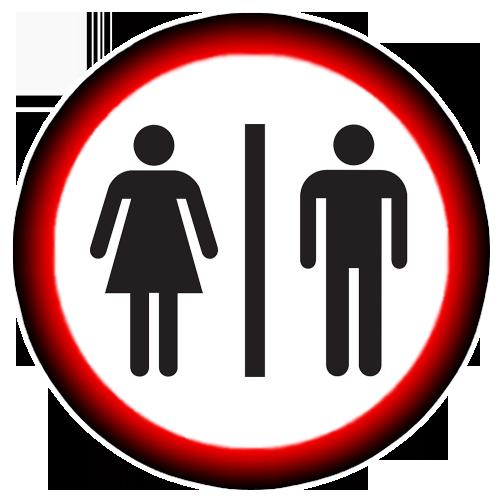 ICO_baños