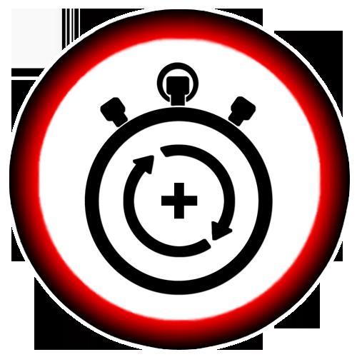 ICO_tiempo
